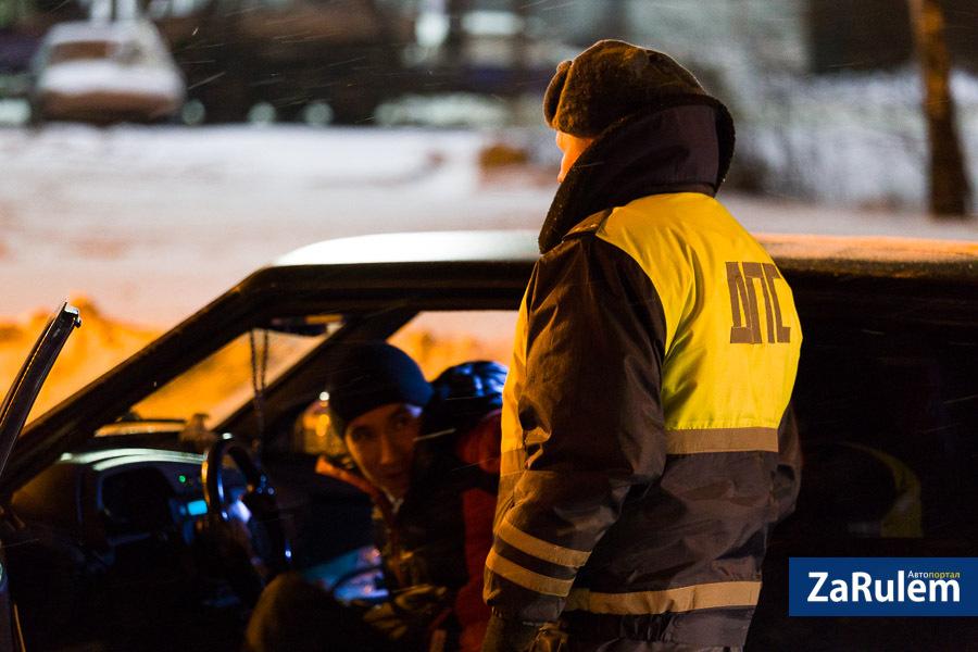 телефоны, часы видео 2016 гщд чувашия пьяный водитель Законы охране труда