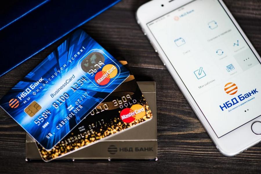 Автокредит ставки по кредитам