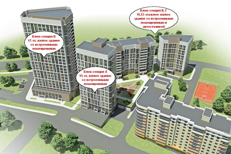 Победа строительная компания чебоксары официальный сайт педагогический проект создание сайта