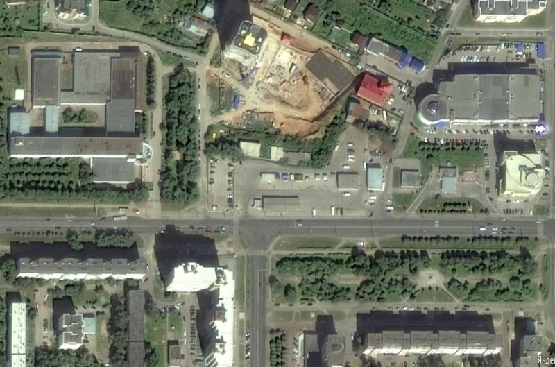 Источник: arch.cap.ru
