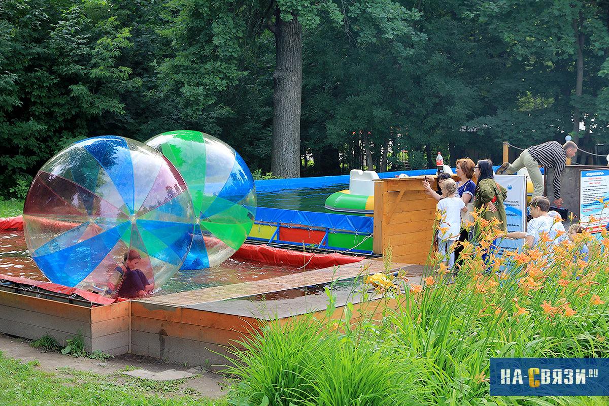 пазырыкские мужские лакреевский парк фото бесплатно широкоформатные