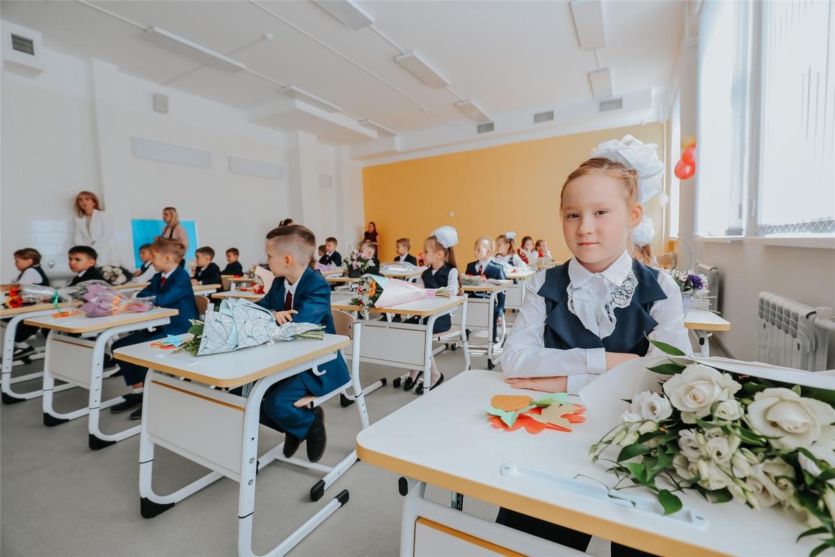 Источник: www.gcheb.cap.ru