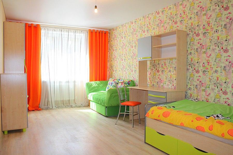 ясная поляна чебоксары квартиры с ремонтом фото рассказывал ней айзексону