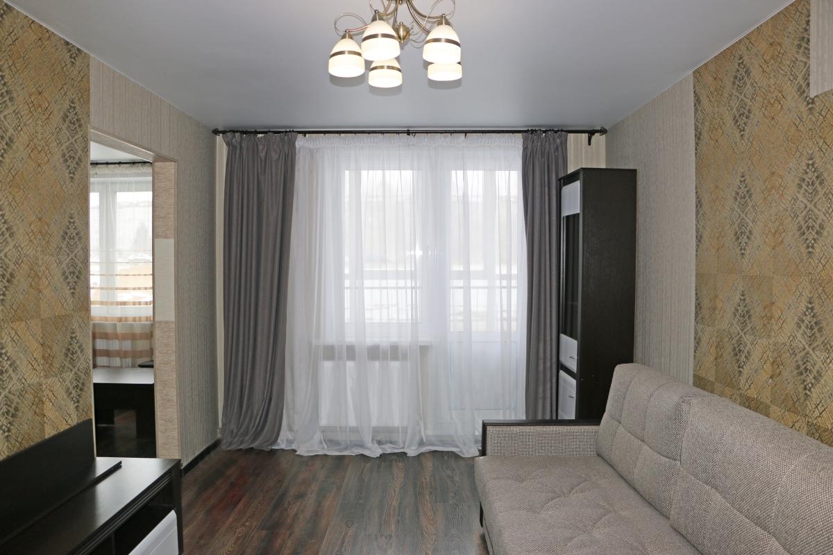 них леонтий ясная поляна чебоксары квартиры с ремонтом фото данная комната